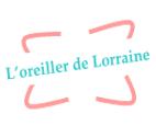 L'oreiller de Lorraine